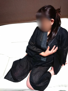 熟女妻あき姫♡癒し濃厚フェラ  即尺可