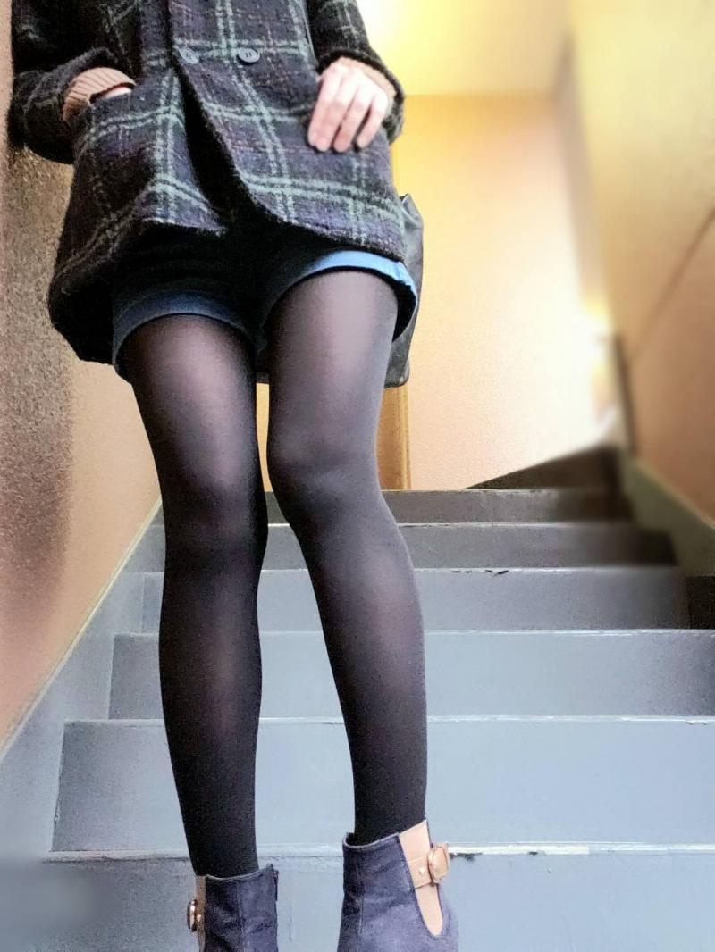 つばさちゃん逆オ... (新人) - 仙台デリヘル フワカワ