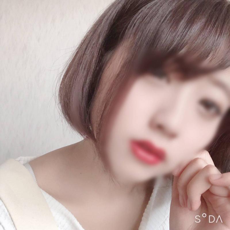 新人!!ルカちゃん - 仙台デリヘル フワカワ